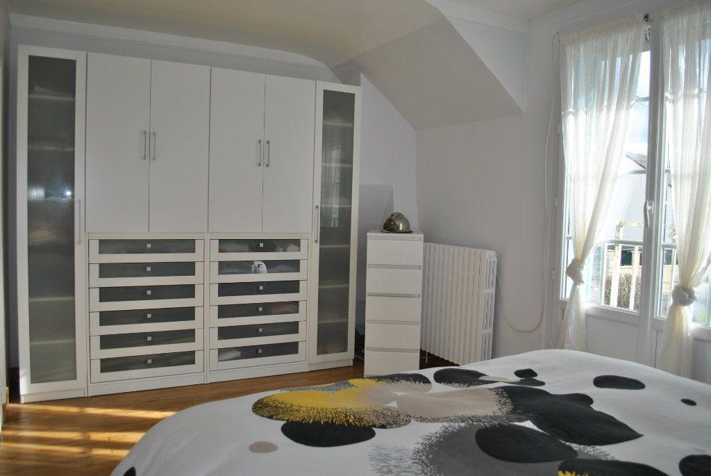 Maison à vendre 7 122m2 à Vernou-la-Celle-sur-Seine vignette-11