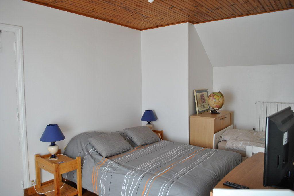 Maison à vendre 7 122m2 à Vernou-la-Celle-sur-Seine vignette-12