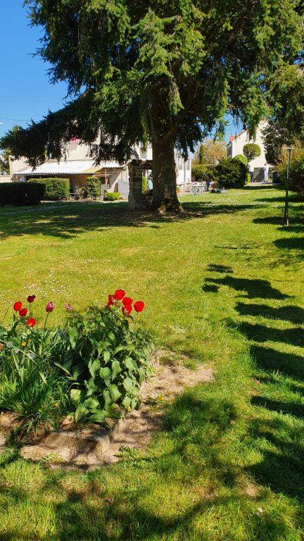 Maison à vendre 7 122m2 à Vernou-la-Celle-sur-Seine vignette-16