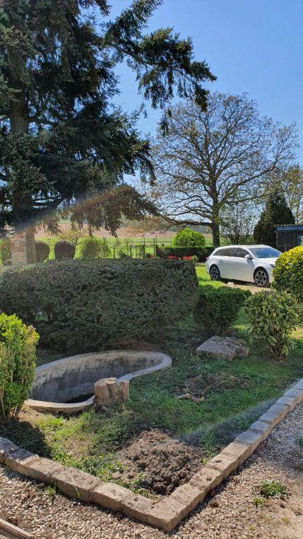 Maison à vendre 7 122m2 à Vernou-la-Celle-sur-Seine vignette-18