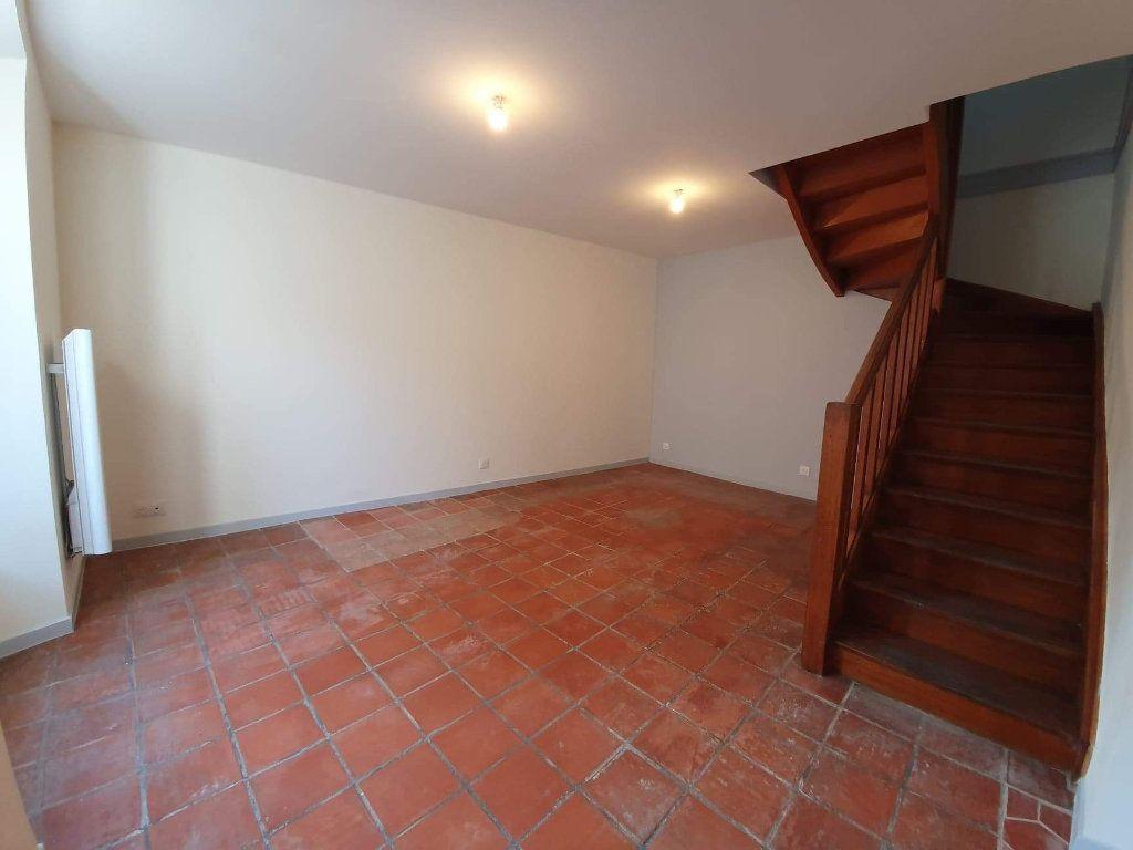 Maison à louer 4 72m2 à Veneux-les-Sablons vignette-2