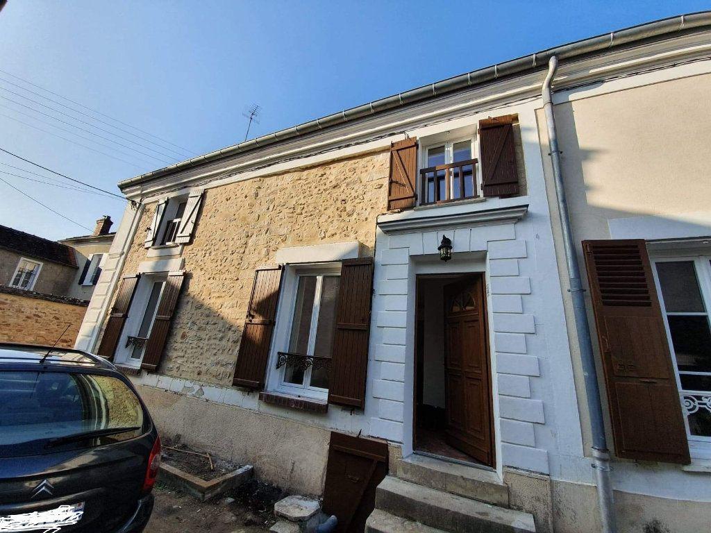 Maison à louer 4 72m2 à Veneux-les-Sablons vignette-10