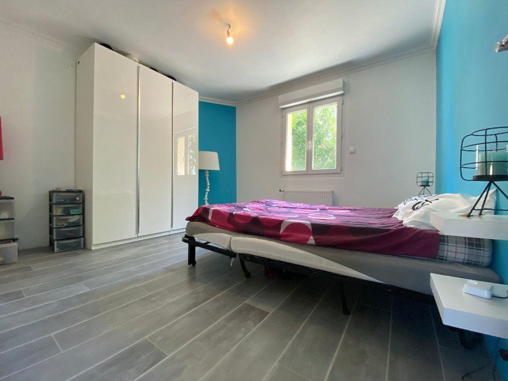 Maison à vendre 8 180m2 à Champagne-sur-Seine vignette-6
