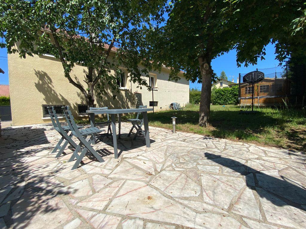 Maison à vendre 8 180m2 à Champagne-sur-Seine vignette-15