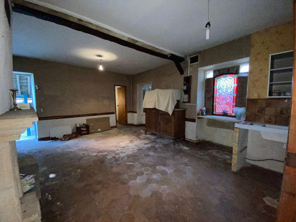 Maison à vendre 4 60m2 à Villemer vignette-3