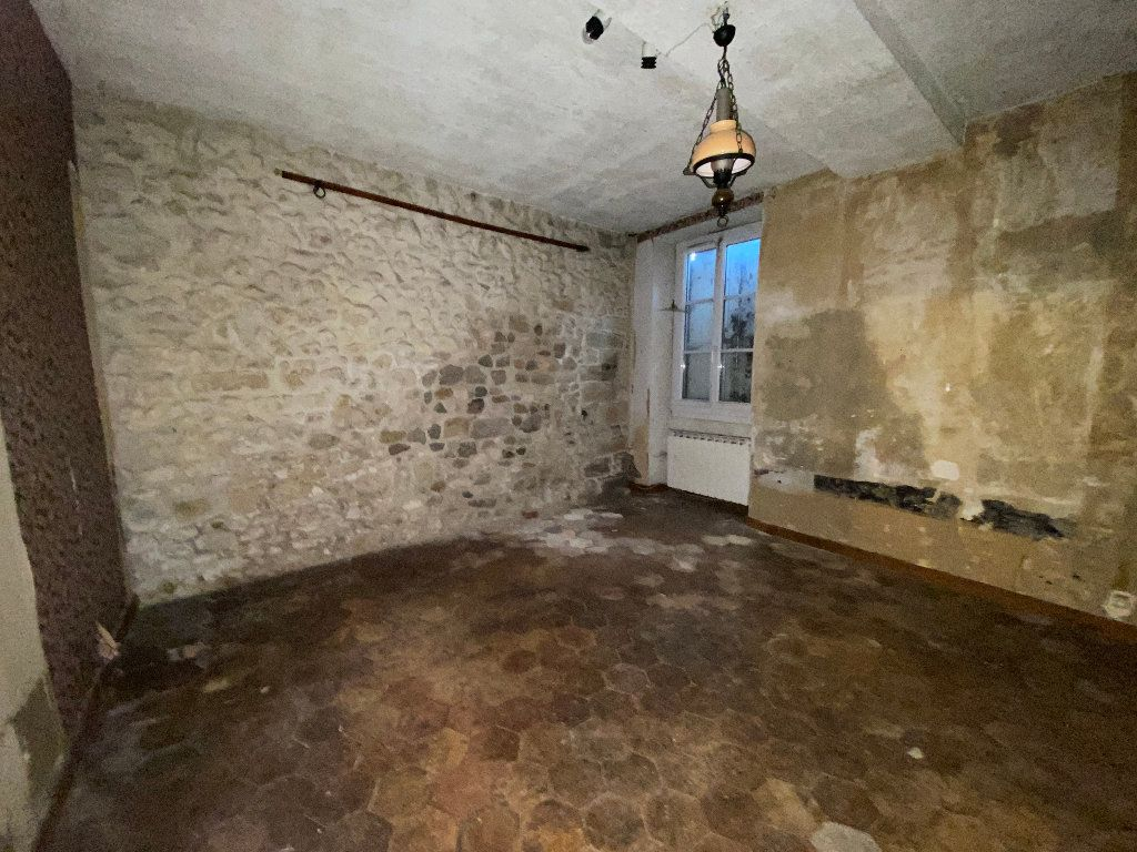 Maison à vendre 4 60m2 à Villemer vignette-4
