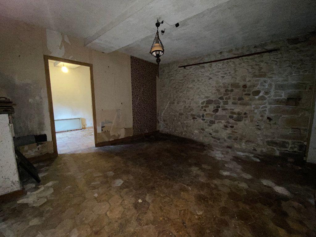 Maison à vendre 4 60m2 à Villemer vignette-5