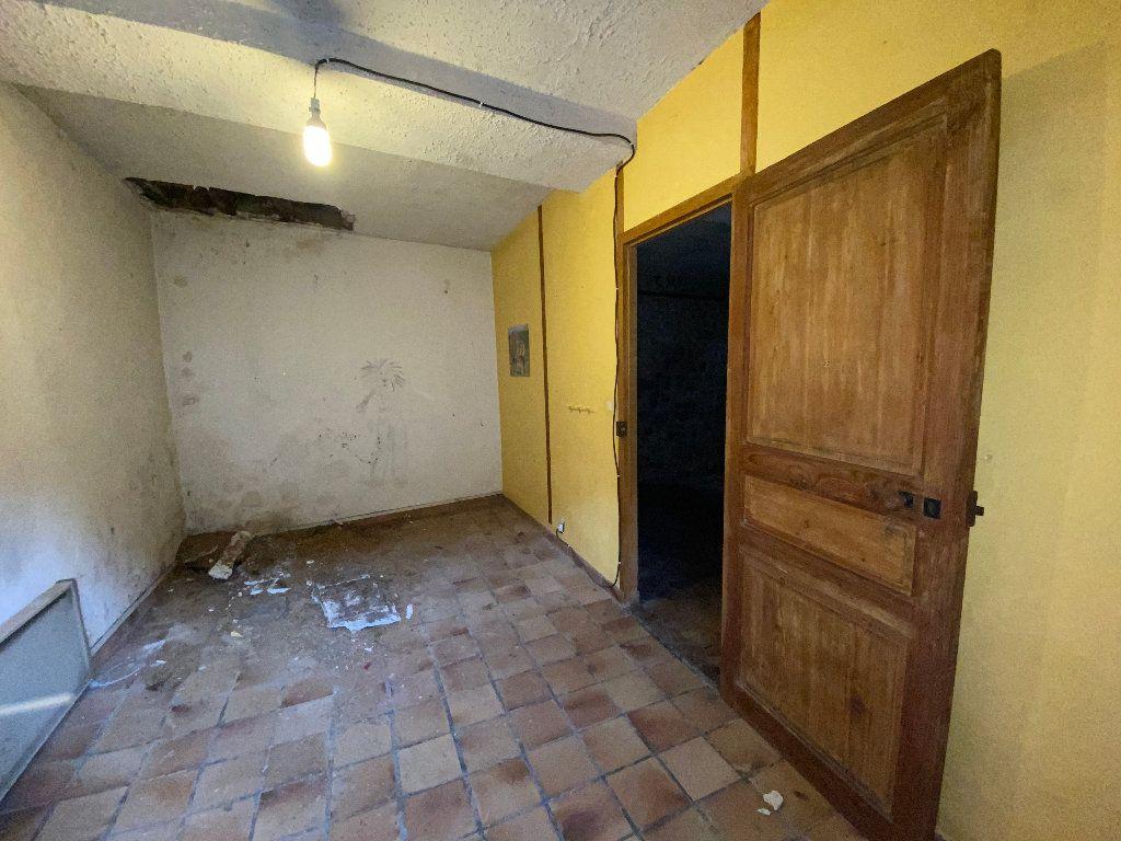 Maison à vendre 4 60m2 à Villemer vignette-6
