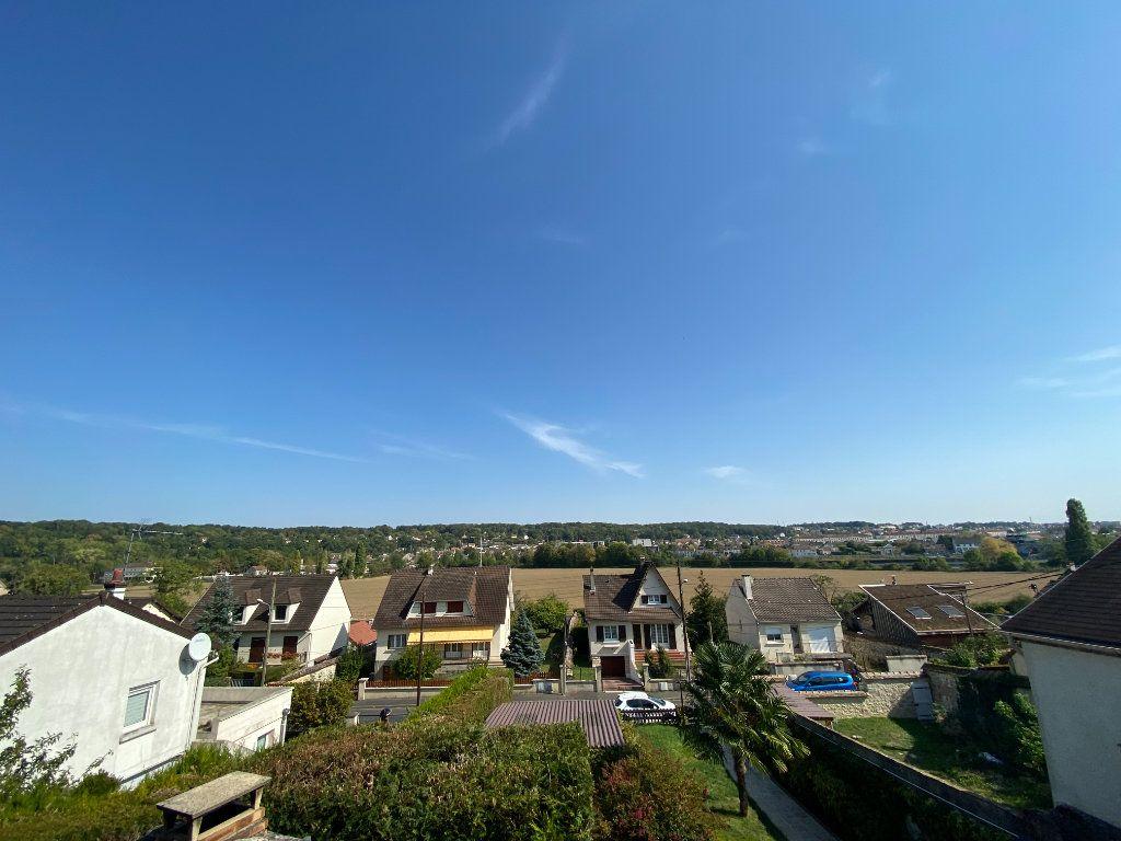 Maison à vendre 5 114m2 à Thomery vignette-4