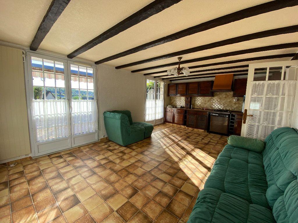 Maison à vendre 5 114m2 à Thomery vignette-5