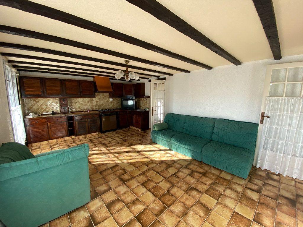 Maison à vendre 5 114m2 à Thomery vignette-6