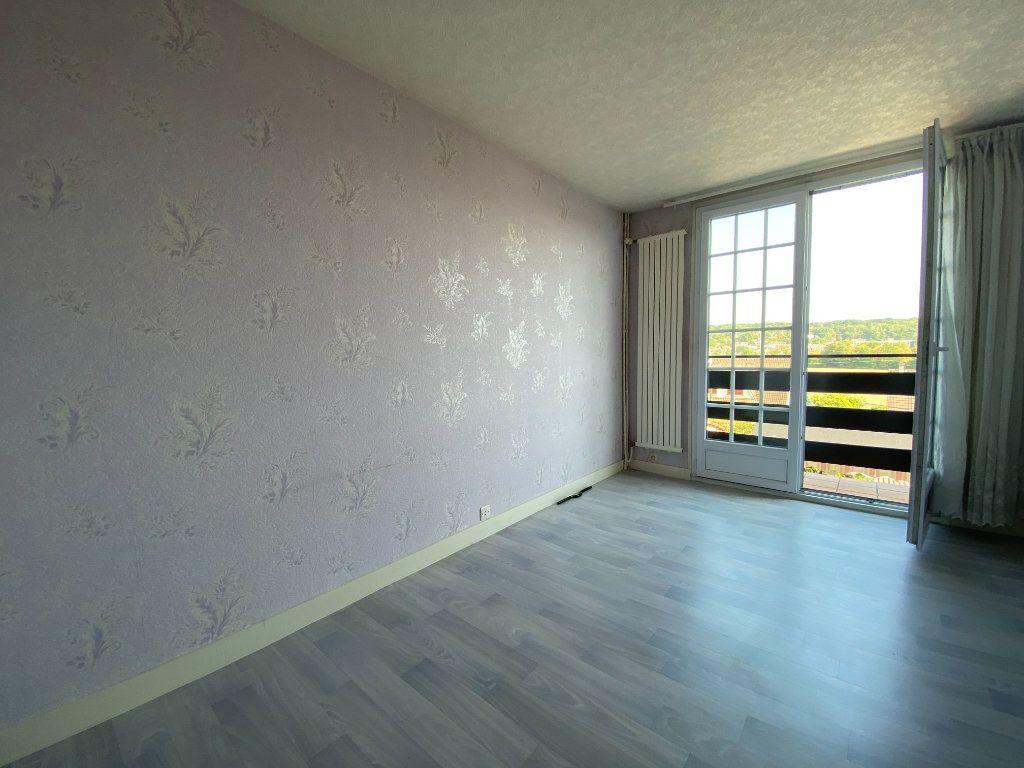 Maison à vendre 5 114m2 à Thomery vignette-8