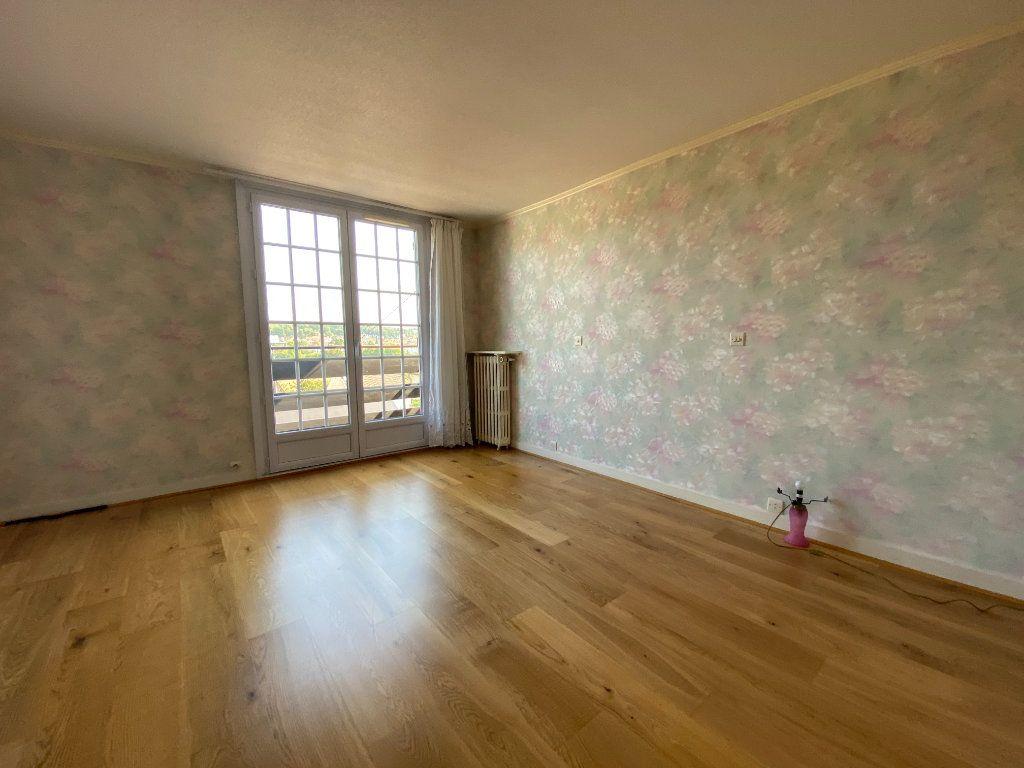 Maison à vendre 5 114m2 à Thomery vignette-9
