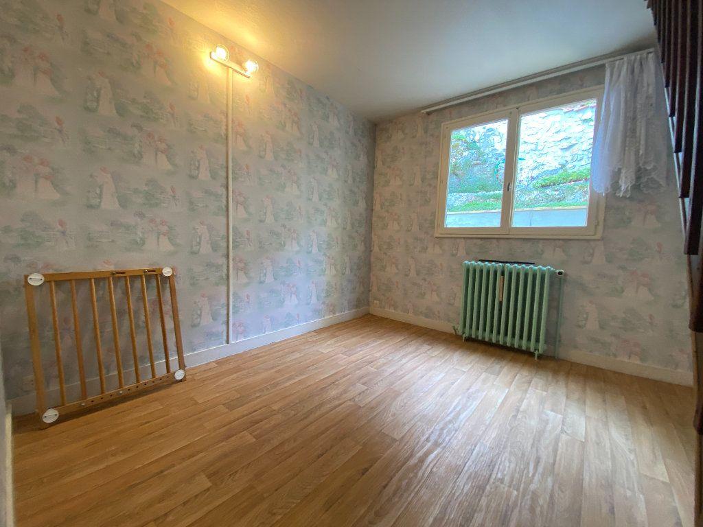 Maison à vendre 5 114m2 à Thomery vignette-10
