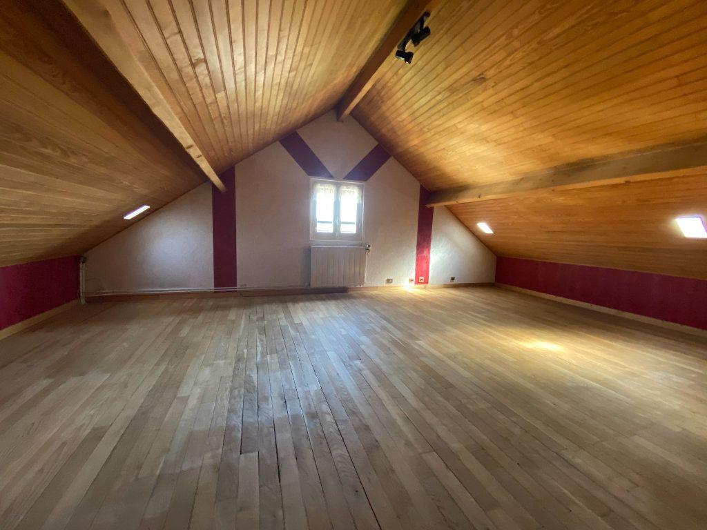 Maison à vendre 5 114m2 à Thomery vignette-11