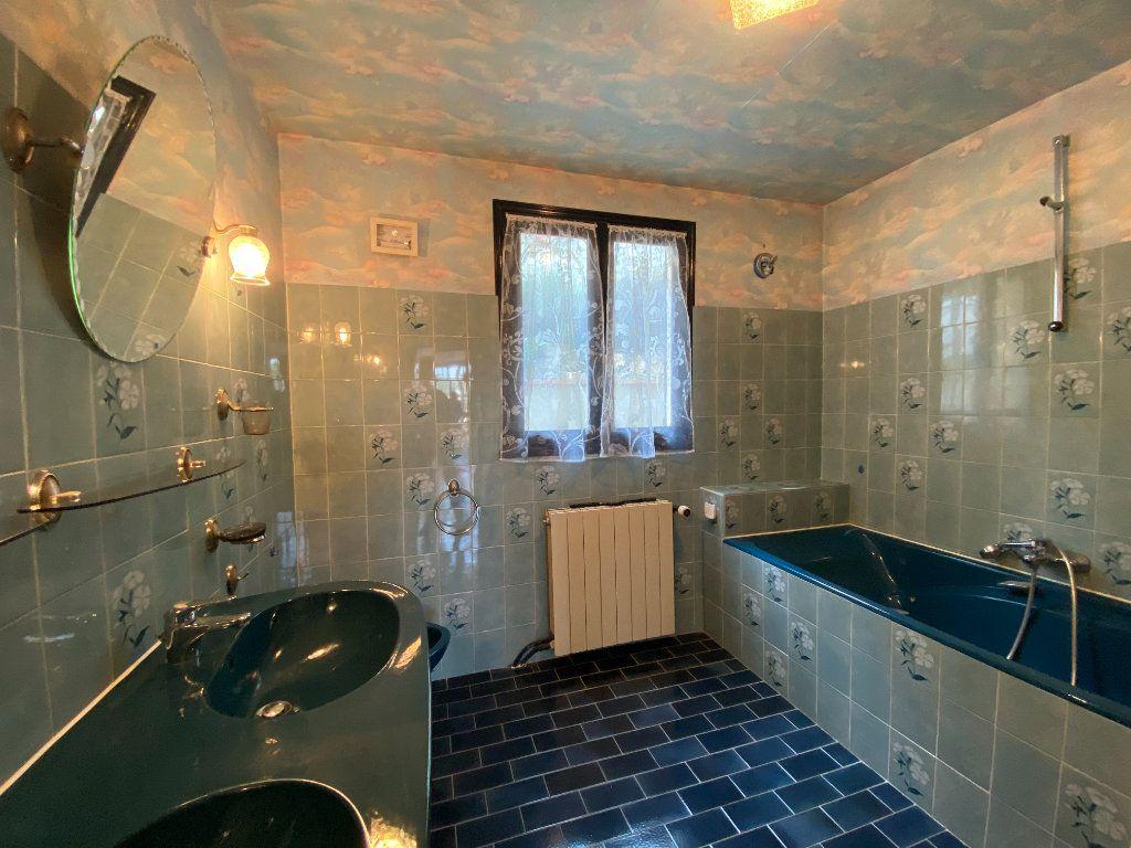 Maison à vendre 5 114m2 à Thomery vignette-12