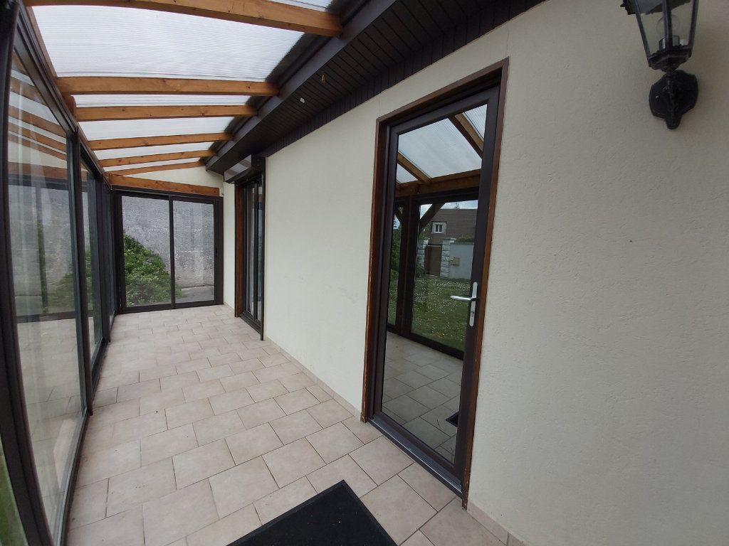Maison à vendre 4 90m2 à Écuelles vignette-4