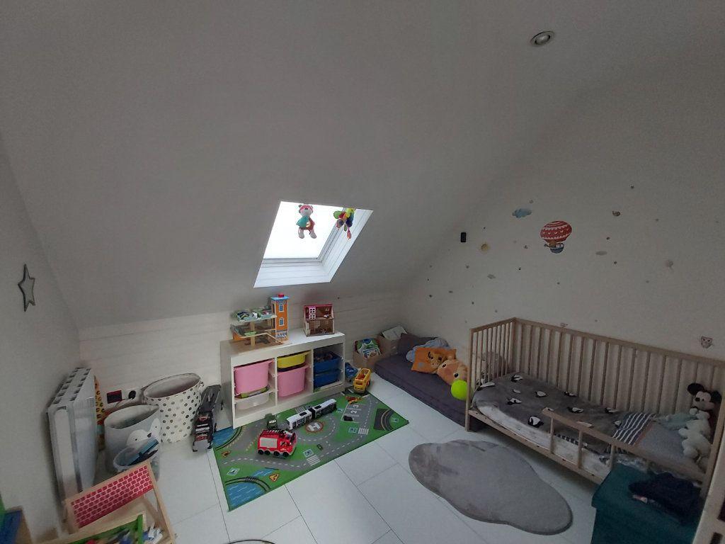 Maison à vendre 4 89m2 à Écuelles vignette-8