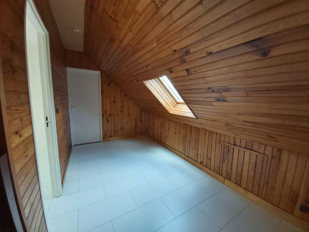Maison à vendre 4 90m2 à Écuelles vignette-8