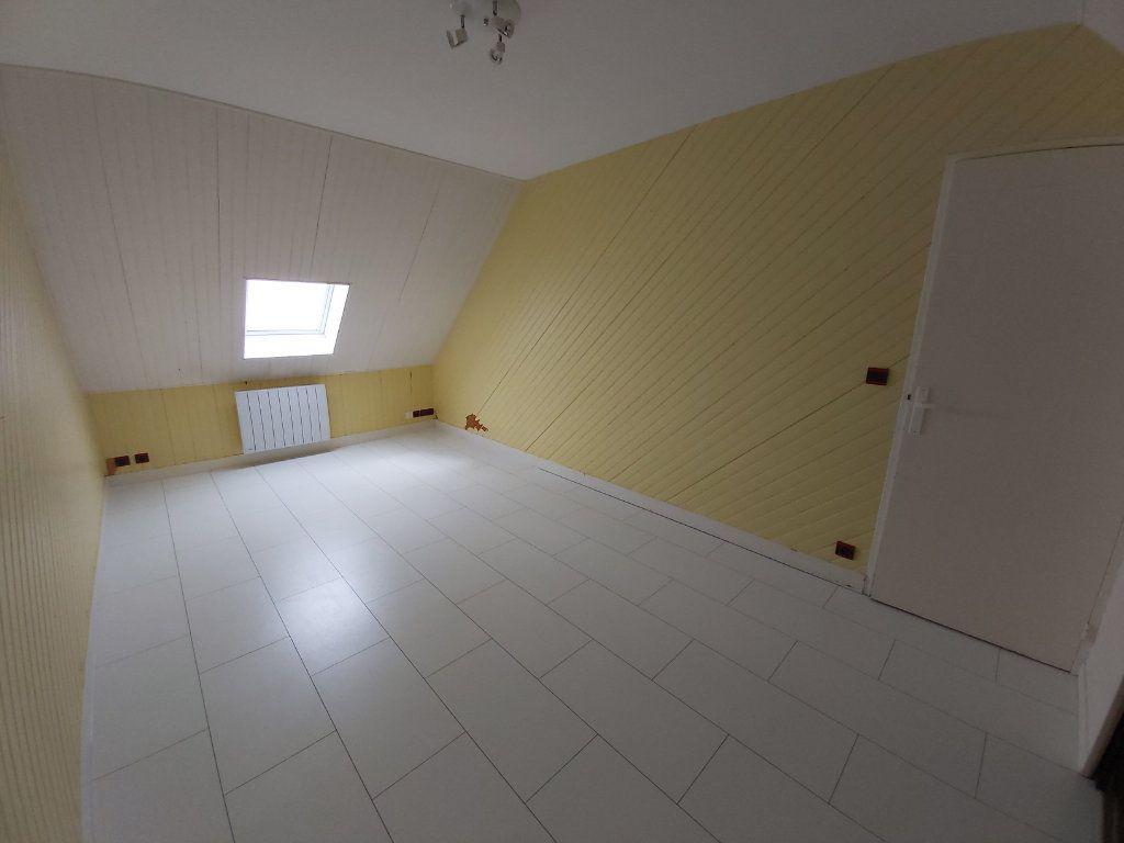 Maison à vendre 4 90m2 à Écuelles vignette-9