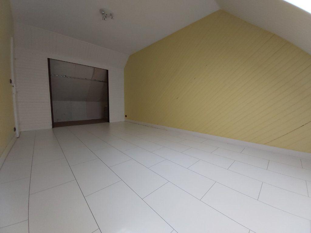 Maison à vendre 4 90m2 à Écuelles vignette-10