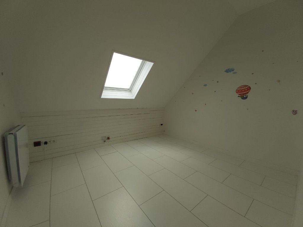 Maison à vendre 4 90m2 à Écuelles vignette-11