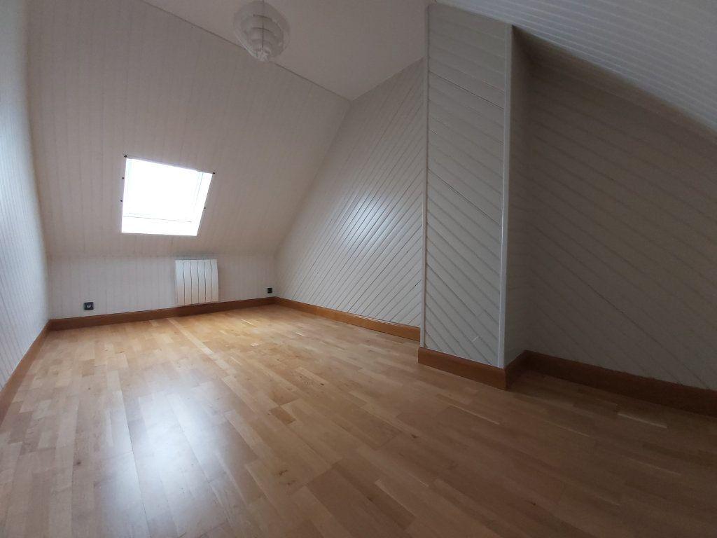 Maison à vendre 4 90m2 à Écuelles vignette-12