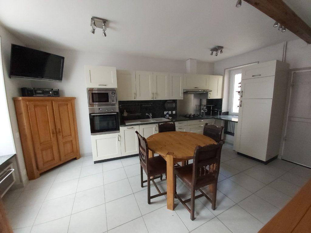 Maison à vendre 5 105m2 à Moret-sur-Loing vignette-3