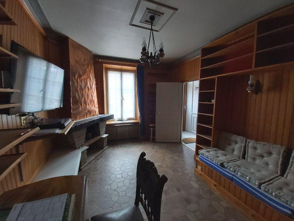 Maison à vendre 5 105m2 à Moret-sur-Loing vignette-4