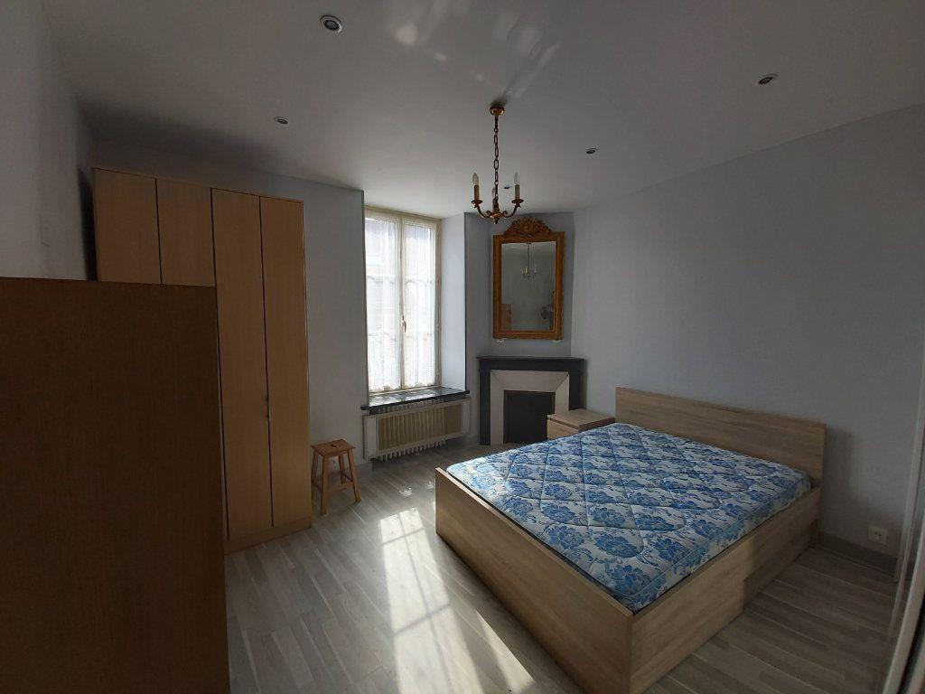 Maison à vendre 5 105m2 à Moret-sur-Loing vignette-5