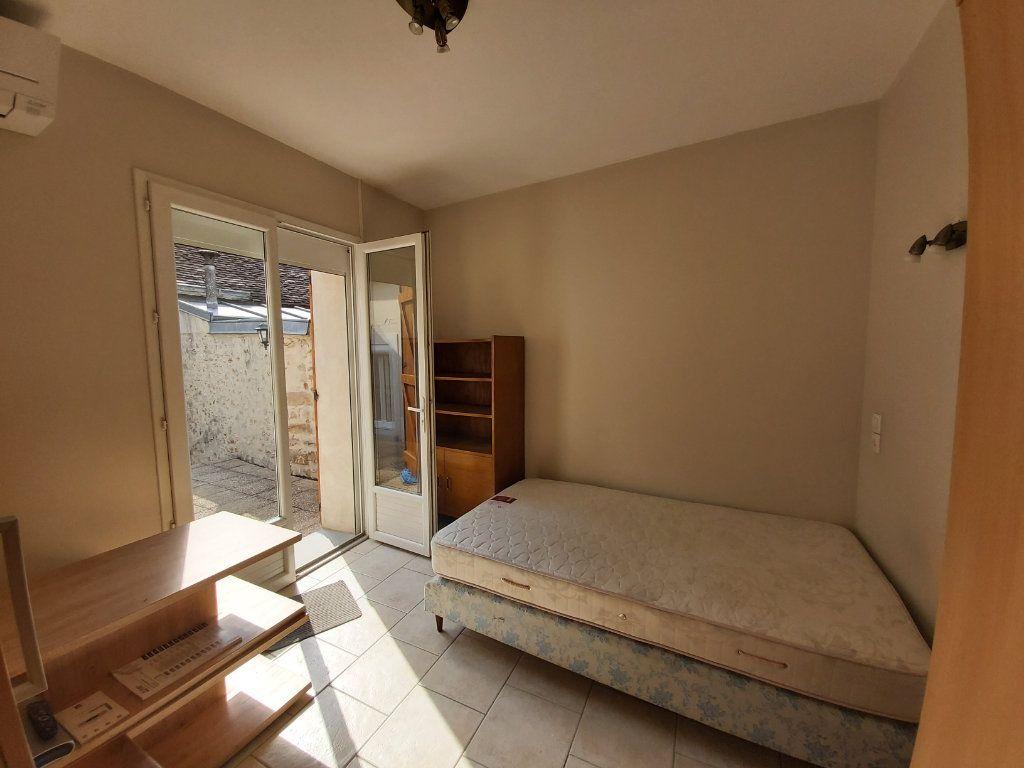 Maison à vendre 5 105m2 à Moret-sur-Loing vignette-8