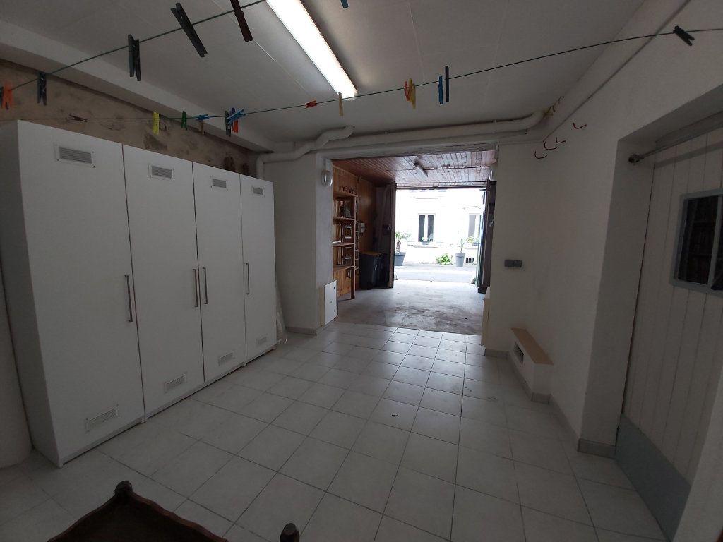 Maison à vendre 5 105m2 à Moret-sur-Loing vignette-11