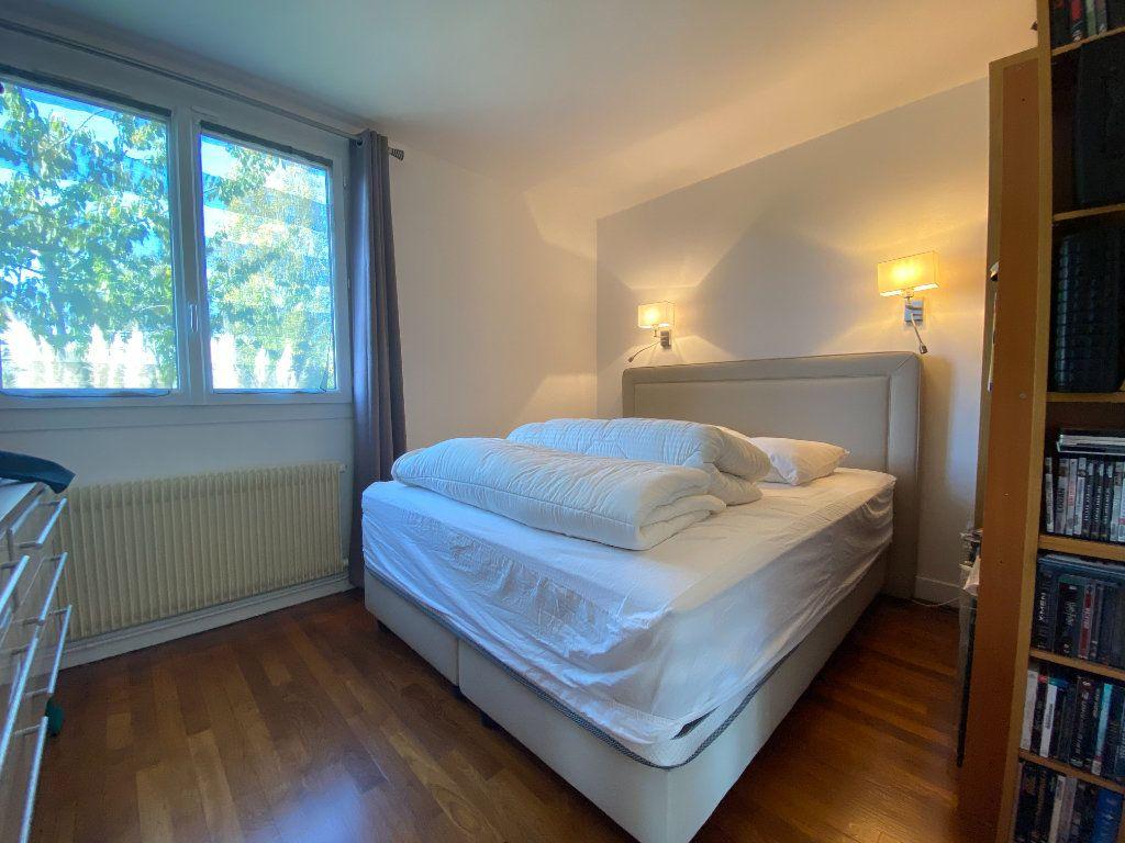 Maison à vendre 5 94m2 à Champagne-sur-Seine vignette-10