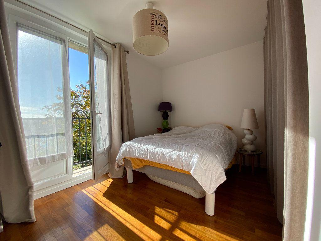 Maison à vendre 5 94m2 à Champagne-sur-Seine vignette-12