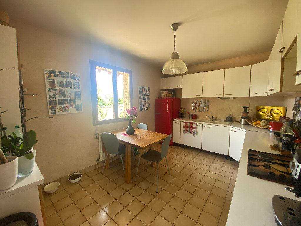Maison à vendre 8 150m2 à Moret-sur-Loing vignette-6