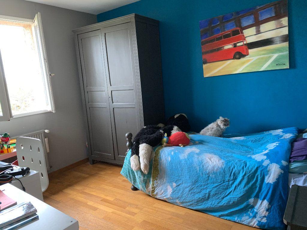 Maison à vendre 8 150m2 à Moret-sur-Loing vignette-9