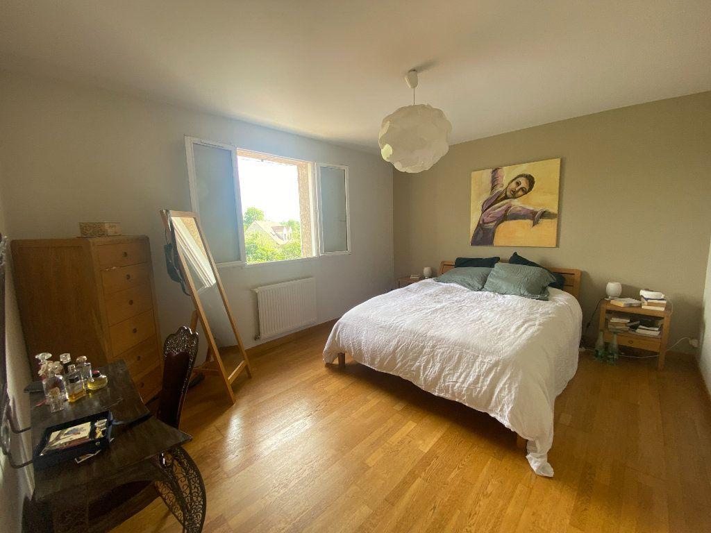 Maison à vendre 8 150m2 à Moret-sur-Loing vignette-12