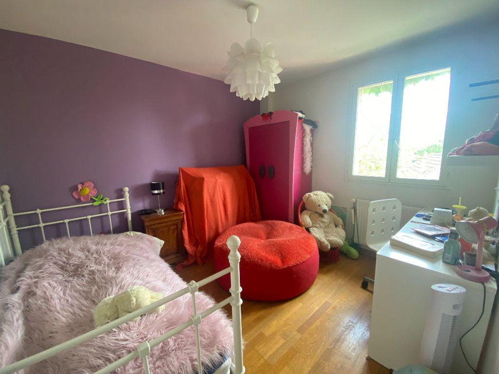 Maison à vendre 8 150m2 à Moret-sur-Loing vignette-13
