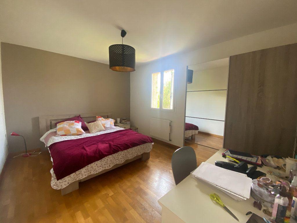 Maison à vendre 8 150m2 à Moret-sur-Loing vignette-14
