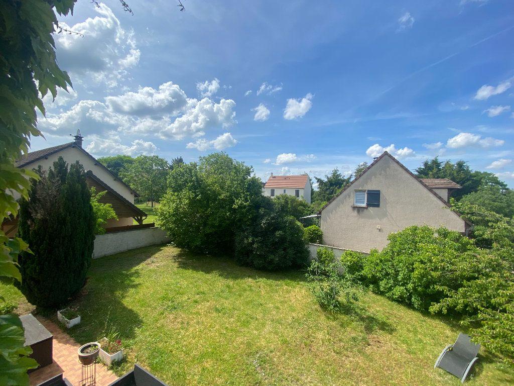 Maison à vendre 8 150m2 à Moret-sur-Loing vignette-15