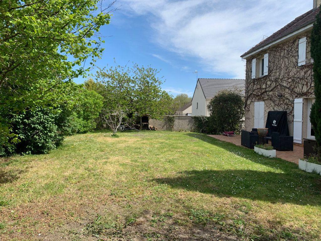 Maison à vendre 8 150m2 à Moret-sur-Loing vignette-18