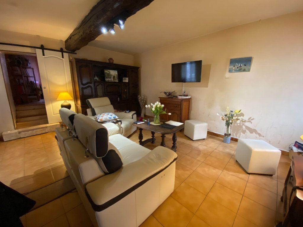 Maison à vendre 3 77m2 à Champagne-sur-Seine vignette-2