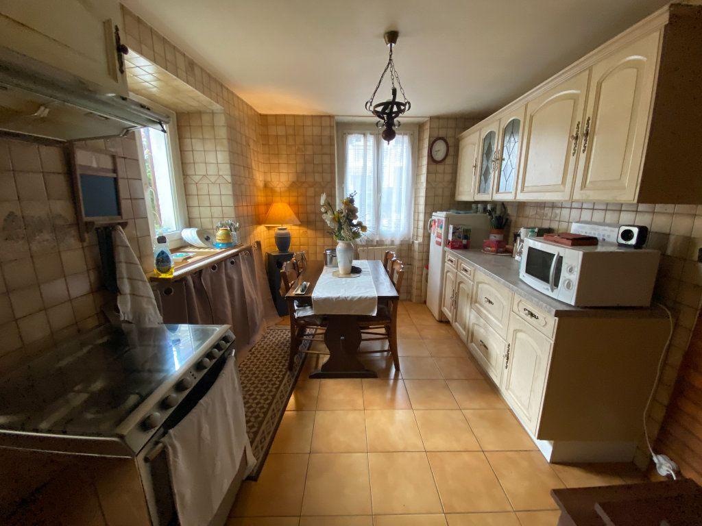 Maison à vendre 3 77m2 à Champagne-sur-Seine vignette-4
