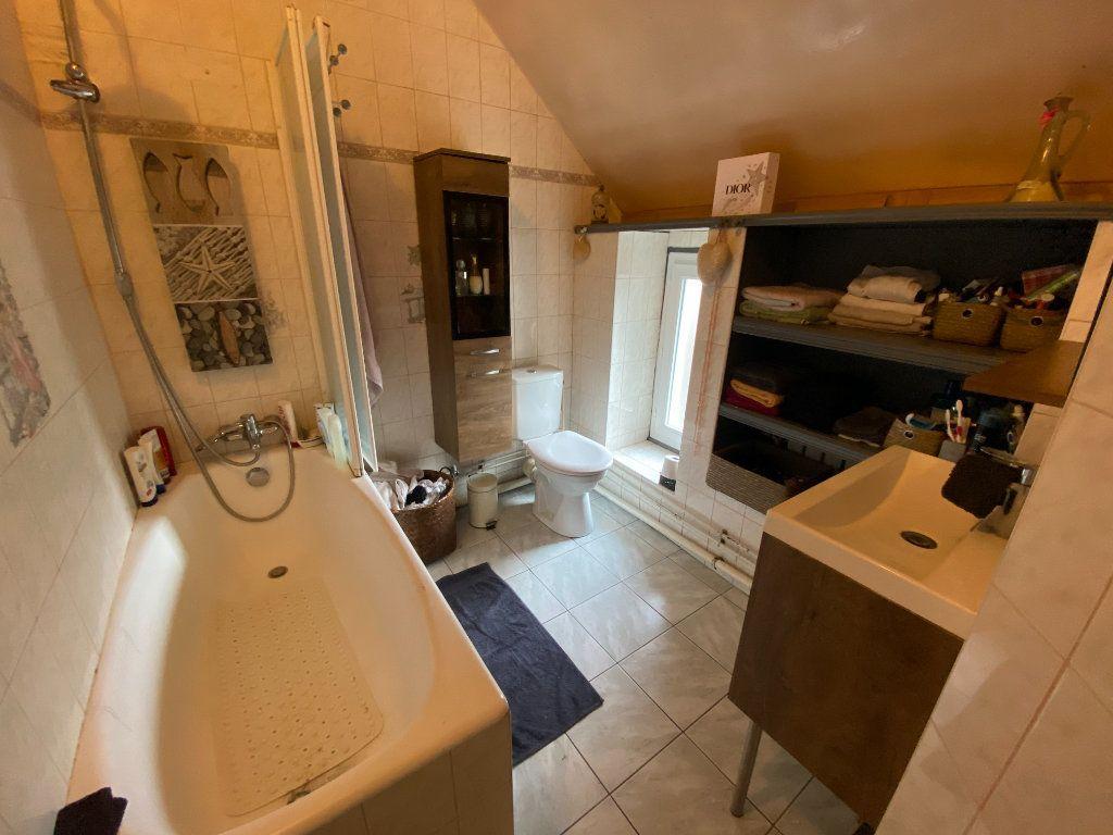 Maison à vendre 3 77m2 à Champagne-sur-Seine vignette-8