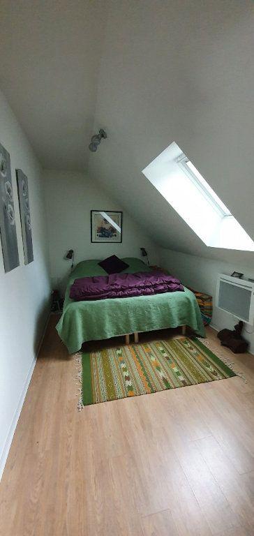 Appartement à louer 3 49m2 à Moret-sur-Loing vignette-6