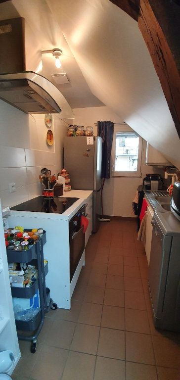 Appartement à louer 3 49m2 à Moret-sur-Loing vignette-7