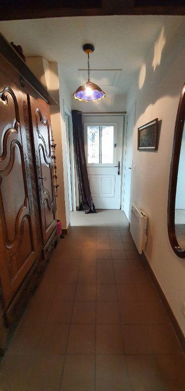 Appartement à louer 3 49m2 à Moret-sur-Loing vignette-8