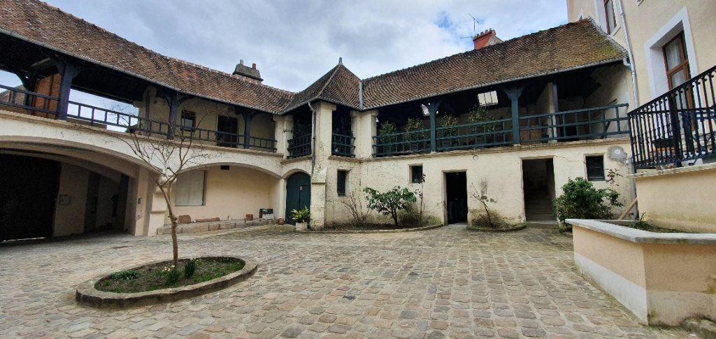 Appartement à louer 3 49m2 à Moret-sur-Loing vignette-13