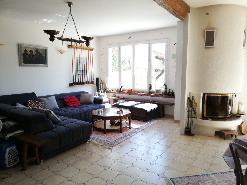 Maison à vendre 11 273m2 à Moret-sur-Loing vignette-3