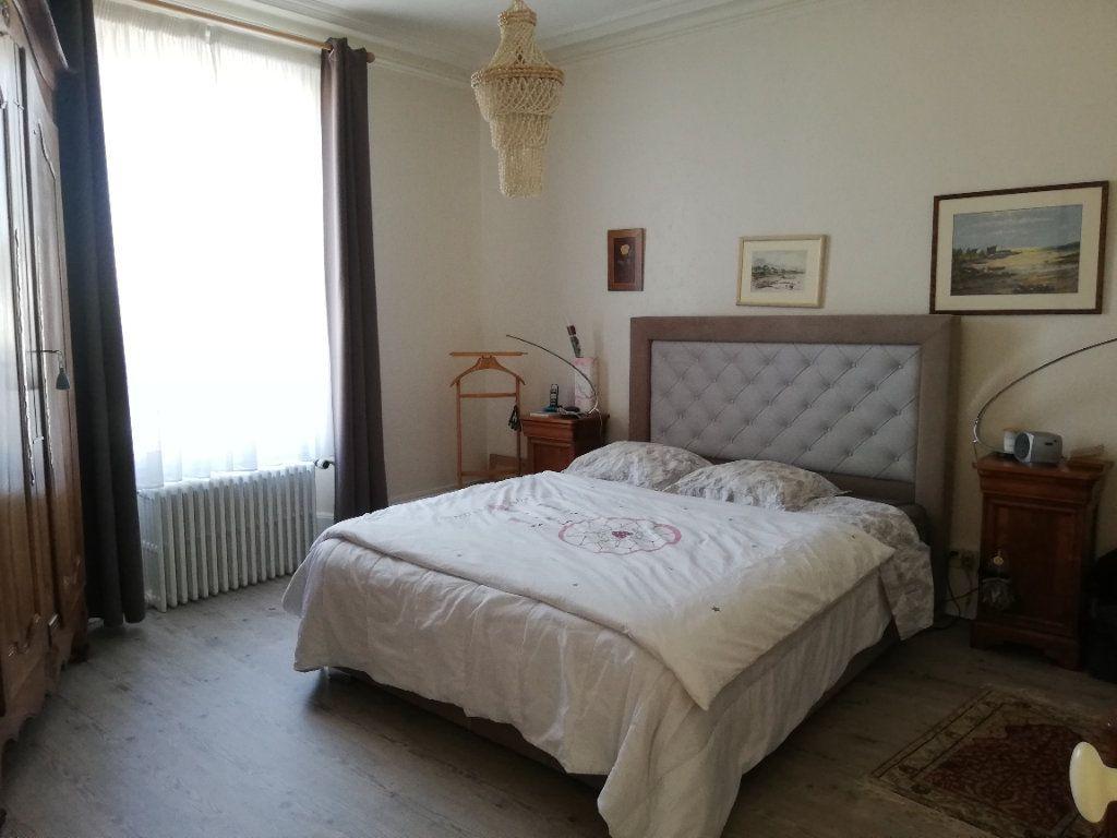 Maison à vendre 11 273m2 à Moret-sur-Loing vignette-6